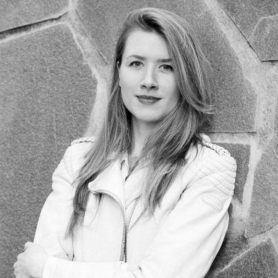 Young Sarah Smit  nude (93 photos), iCloud, legs